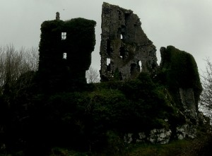 carrig_castle